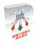 網軍行銷曝光-5000